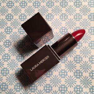 Laura Mercier Lipstick in Rouge Ultime